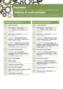 Pages-programme_colloque_af2r_2017-2