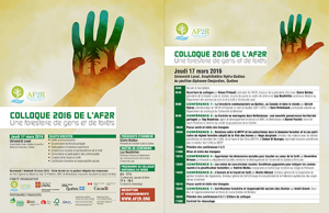 rectoverso-colloque2016